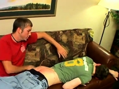Boy Scout Spank Stories Gay Bad Boys Love A Good Spanking