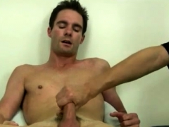 boy-peeing-on-everything-porn-and-gays-suck-eating-cum