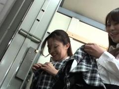 amazing-japanese-babe-gets-snatch-toyed-mouth-fucked-hard