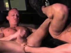 Sm Sex Fisting And Foot Anal Gay Video Xxx As Our Long