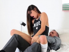 daddy-and-his-associates-fuck-playfellow-s-daughter-our