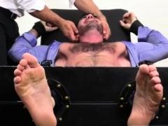 free-porn-men-sucking-cocks-movietures-and-hun-handsome