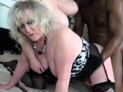 granny-claire-knight-interracial-3some