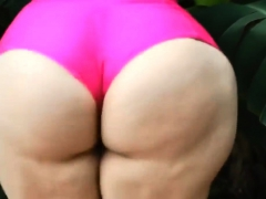 Teen Pawg Twerks Watch Part 2 At Www Pawgonline Com