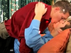 british-boy-gay-porn-movie-galleries-and-sex-only-kiss