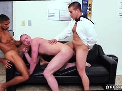 Hot Straight Men Jerking Off Photos Gay Pantsless Friday!