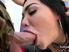 striking-beauty-pops-out-huge-butt-and-gets-anal-banged32yuv