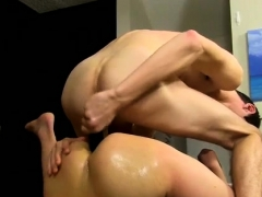 gay-panties-boy-porn-movie-but-these-dudes-know-there-s