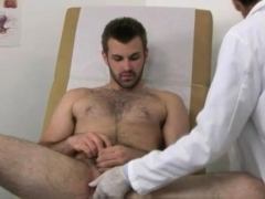 gloved-gay-male-physical-and-college-porn-movie-i-had-him