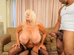 big-tits-milf-interracial-and-creampie