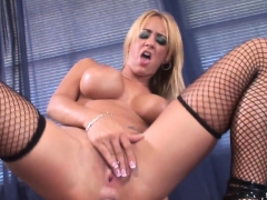 anal-obsession-with-milf-trina-michaels