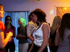 heavenly-snatches-and-cocks-are-shared-during-fuckfest-party