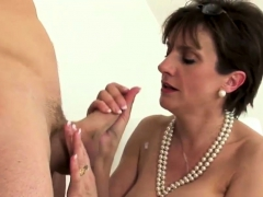 i addiction to suck dicks compilation part 1