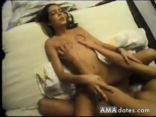 Lima sextape adriana Adriana Lima