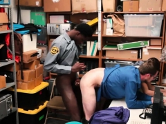 male-cop-stripped-and-fucked-cops-eating-cum-gay-porn