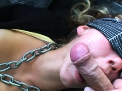 busty-slut-any-facefuck-and-facial