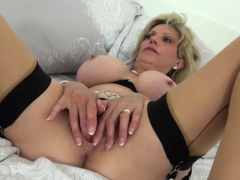 british-sonia-lets-one-of-her-biggest-fans-fuck-her-milf
