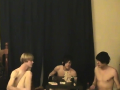 spanking-virgin-twinks-ass-and-male-gay-sex-nude