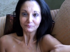 hot-milf-catches-a-load-of-cum-from-a-distance