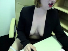 girl-webcam-solo-dirtytalk-free-masturbation-porn-video