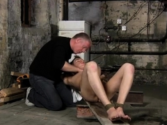 Movie Student Gay Porn Sew There Is A Lot That Sebastian