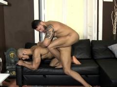 latin-gay-anal-sex-with-cumshot
