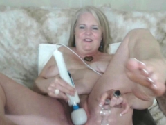 65-and-i-can-still-cum-and-squirt