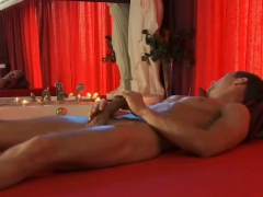 erotic-massage-for-yourself