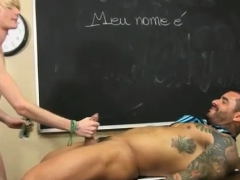 muscle-longhair-male-gay-porn-first-time-sometimes-the