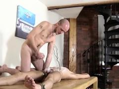 boy-watching-gay-sex-video-dom-boy-kieron-knight-has-a