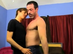 young-gay-twinks-strip-movies-kyler-can-t-stand-against