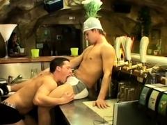 anal-orgasm-gay-porn-gifs-corbin-pj-underwear-night