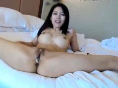 asian-big-boobs-cam-girl-cute-2