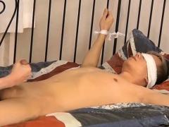 6magdk)(danish)(gay)(chris Jansen)(spot)(boyz_tube)(18