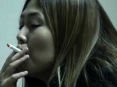 amateur asian college bitch gives blowjob THE BEST HD 720 PORNO