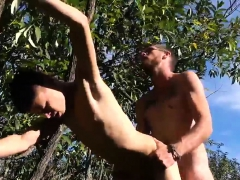 gallery-granny-fuck-boy-gay-outdoor-pitstop-there-s