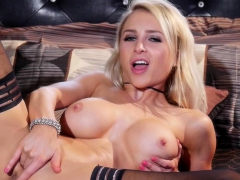 sexy-blonde-alix-plays-with-her-tight-and-wet-pussy