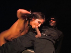 giselle-takes-on-a-huge-black-dick-to-pay-black-the-black