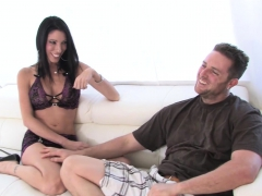 sex-on-white-couch-with-johnny-nitro