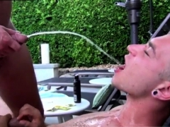 straight-guy-drinking-piss-gay-they-swap-oral-jobs-and