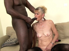 granny-fucked-hard-in-ass-by-black-she-gets-creampie