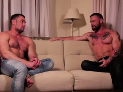 russian-gay-flip-flop-and-cumshot