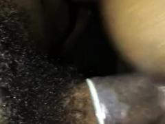 massive black ass brazil ebony backdoor 2