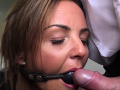 busty-milf-sienna-hudson-gets-her-tight-pussy-hammered-hard