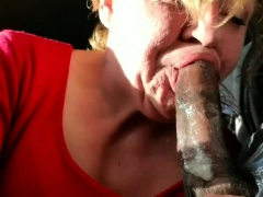 interracial-sex-for-sexy-blonde-milf-and-big-black-cock