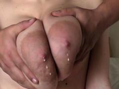 natural-tits-pornstar-sex-and-cumshot