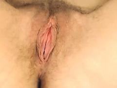 amazing-big-natural-tits-on-hairy-18yo