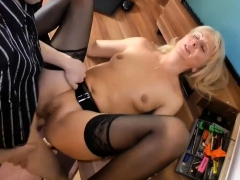 blonde-whore-in-stockings-hardcore-pussy-invasion