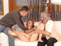tiny-young-blonde-anal-how-he-will-react
