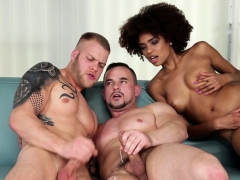 bisex-dudes-jerking-off